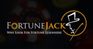 FortuneJack Featured
