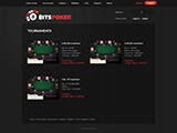 BitsPoker Screenshots 3