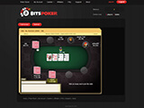 BitsPoker Screenshots 4