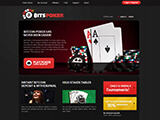 BitsPoker Screenshots 1