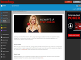 Bodog Screenshots 3