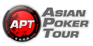 Asian Poker Tour